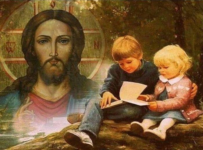 В Рязани пройдет круглый стол «Православная книга в детской, подростковой и молодёжной среде: вопросы и ответы».