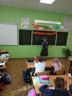 tBV9uXKSkva