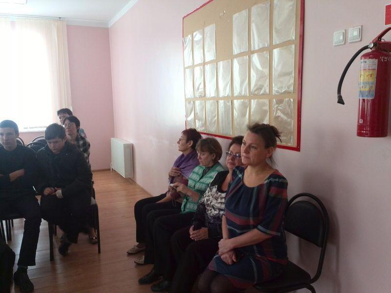 Видео новости с днепропетровска