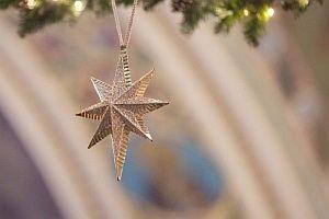 Слово архипастыря. Рождественский пост - время радости, а не уныния