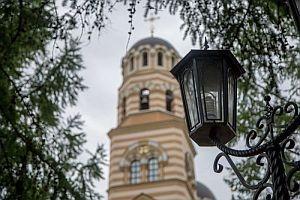 Беседы в лектории Иоанно-Кронштадтского храма: тема следующей встречи -