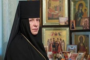 К дню памяти святителя Феофана: Вышенский Затворник в переписке с разными лицами
