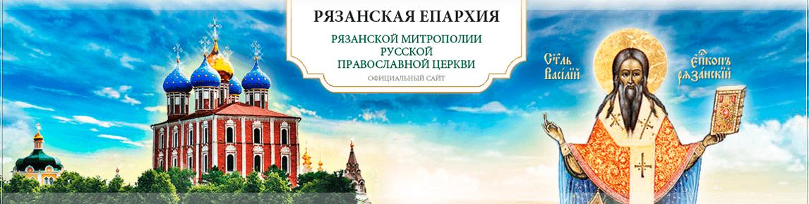Последние новости по пенсиям в молдове